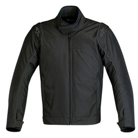 Alpinestars Ransom Motorcycle Jacket
