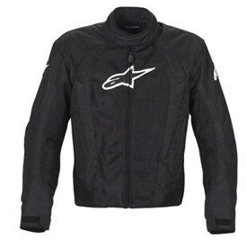 Alpinestars T-RC-1 Air-Flo Motorcycle Jacket