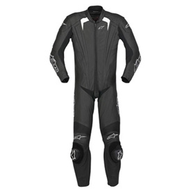 Alpinestars Trigger Motorcycle Race Suit