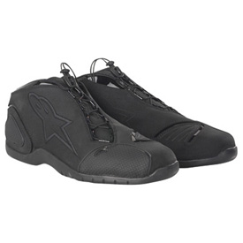 Alpinestars Miglia Motorcycle Riding Shoes