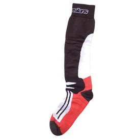 Alpinestars Road Racing Summer Socks