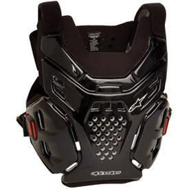 Alpinestars A-6 Roost Guard