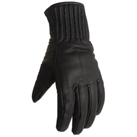 Alpinestars Munich Motorcycle Gloves