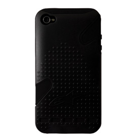 Incipio iPhone 4 Alpinestars Bionic Hard Shell Case with Silicone Core