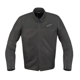 Alpinestars Verona Air Motorcycle Jacket