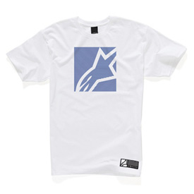 Alpinestars Linear T-Shirt