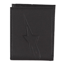 Alpinestars Big-A Wallet