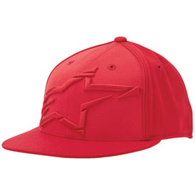 Alpinestars Jackson 210 Flex Fit Hat