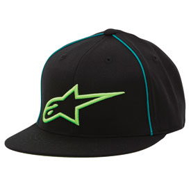Alpinestars Stoked 210 Flex Fit Hat