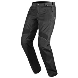 Alpinestars Oxygen Air Motorcycle Overpant