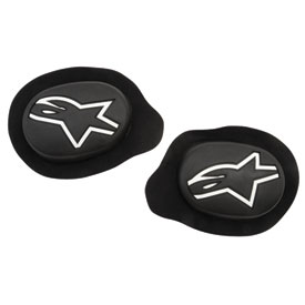 Alpinestars Sport Knee Sliders