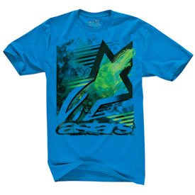 Alpinestars Mad T-Shirt