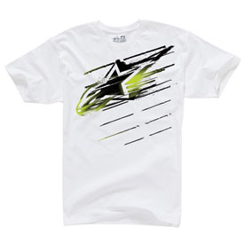 Alpinestars Vast T-Shirt