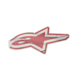 Alpinestars Sticky Stickers