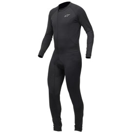 Alpinestars Tech Race One-Piece Underwear Suit