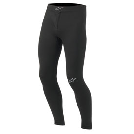 Alpinestars Winter Tech Performance Underwear Bottom