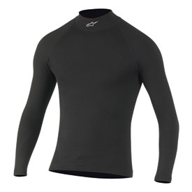 Alpinestars Winter Tech Performance Underwear Top