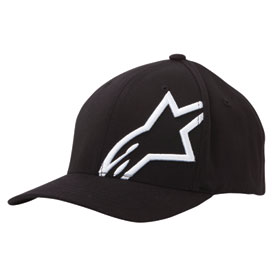 Alpinestars Corp Shift 2 Flex Fit Hat