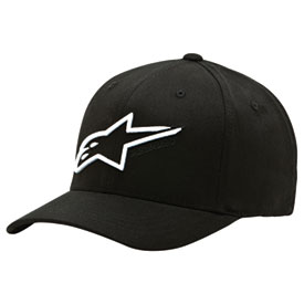 Alpinestars Inzone Flex Fit Hat
