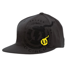 Alpinestars Nitro Circus 8th Wonder 210 Flex Fit Hat