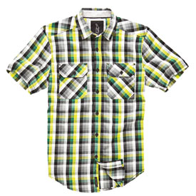 Alpinestars Gigantor Button Up Shirt