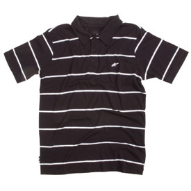 Alpinestars Winning Polo Shirt