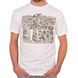 Alpinestars Ride Glamis Crowd T-Shirt