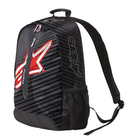 Alpinestars Performer Stick It Pack