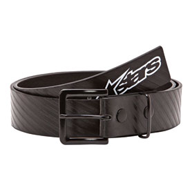 Alpinestars Merge Custom Belt