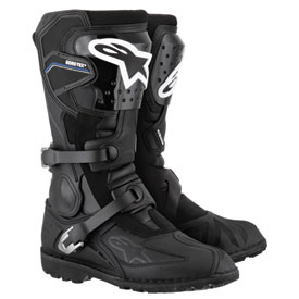 Alpinestars Toucan Gore-Tex Motorcycle Boots 2014