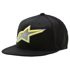 Alpinestars Spencer Flex Fit Hat
