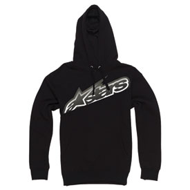 Alpinestars Tech Dot Hooded Sweatshirt