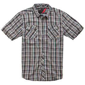 Alpinestars Alternate Button Up Shirt
