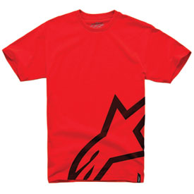 Alpinestars Corp Shift Classic T-Shirt