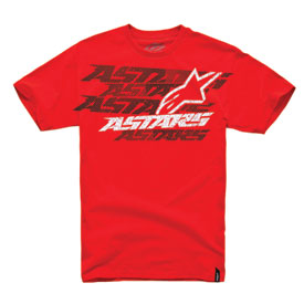Alpinestars Look Out Classic T-Shirt