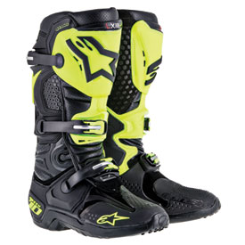 Alpinestars RV2 Tech 10 Boots
