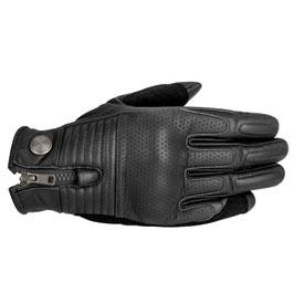 Alpinestar Motorcycle Gloves >> Alpinestars Oscar Rayburn Motorcycle Gloves Riding Gear Rocky