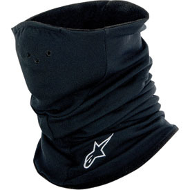 Alpinestars Tech Neck Warmer Baselayer