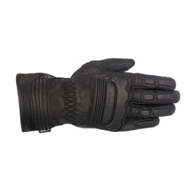 Alpinestars C-20 Drystar Motorcycle Gloves