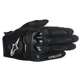 Alpinestars Women's Stella SMX-1 Air Gloves