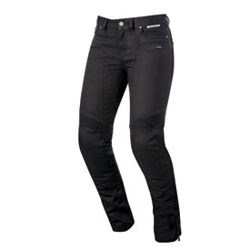 Alpinestars Women's Riley Jeans