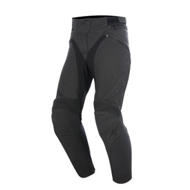 Alpinestars Jagg Leather Pant