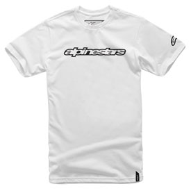 Alpinestars Wordmark T-Shirt