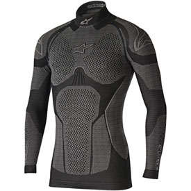 Alpinestars Ride Tech Winter LS Top
