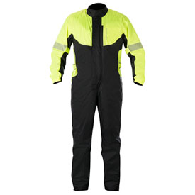 Alpinestars Hurricane One-Piece Rainsuit