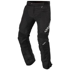 Alpinestars Raider Drystar Pants XX-Large Black