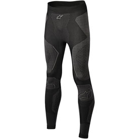 Alpinestars Ride Tech Winter Bottom Pant