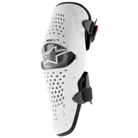 Alpinestars SX-1 Knee Guards