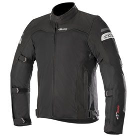 Alpinestars Leonis Drystar Air Jacket