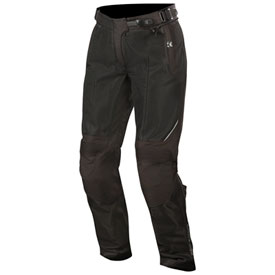 Alpinestars Women's Stella Wake Air OverPants